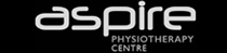 Aspire Physiotherapy Centre